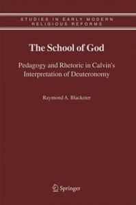 The School of God