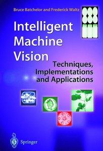 Intelligent Machine Vision
