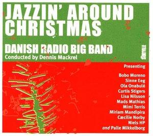 Jazzin? Around Chistmas