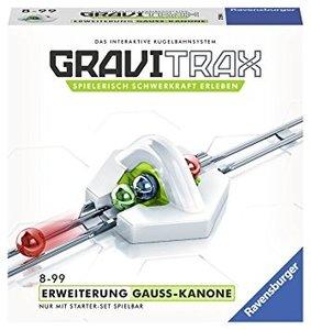 Ravensburger 275946 GraviTrax Gauss Kanone