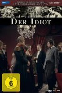 Der Idiot
