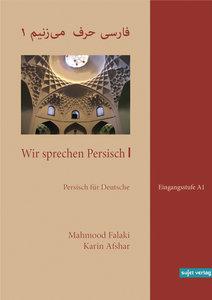 Wir sprechen Persisch 1