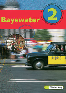 Bayswater 2 Textbook