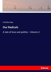 Our Radicals