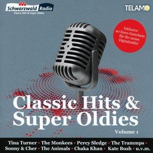 Classic Hits & Super Oldies