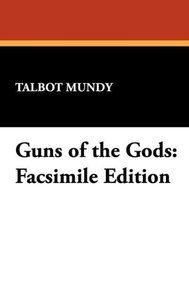 Guns of the Gods