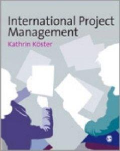 International Project Management