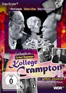 Kollege Crampton