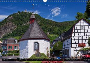 Bad Honnef - Rheinisches Nizza