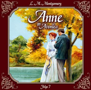 Anne 07 in Avonlea