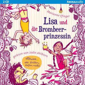 Lisa und die Brombeerprinzessin
