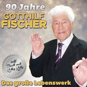 90 Jahre-Das große Lebenswer