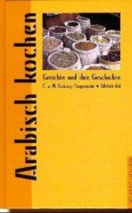 Arabisch kochen