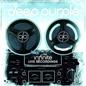 The inFinite Live Recordings,Vol.1