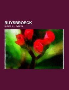 Ruysbroeck