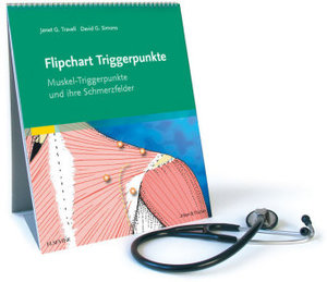 Flipchart Triggerpunkte