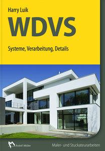 WDVS kompakt