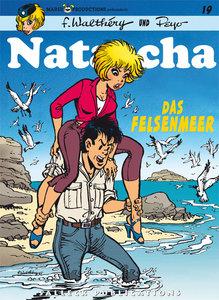 Natascha 19