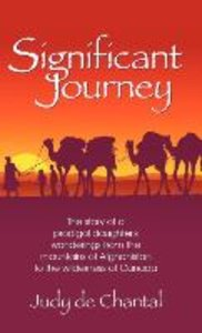 Significant Journey
