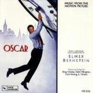 Oscar-Vom Regen in die Trauf