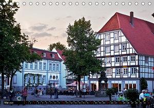 Hansestadt Soest