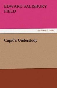 Cupid's Understudy