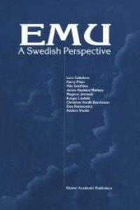 EMU - A Swedish Perspective