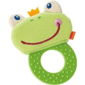 HABA - Beißkerl Frosch