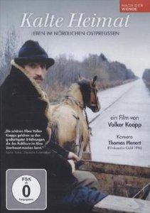Kalte Heimat, 1 DVD