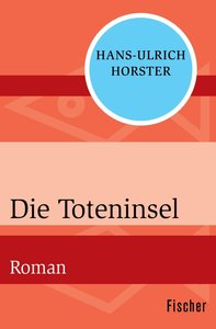 Die Toteninsel