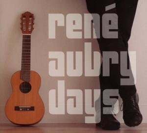 Days (7 tracks solo)
