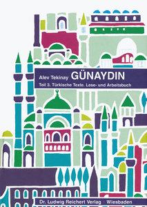 Türkische Texte