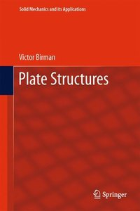 Plate Structures