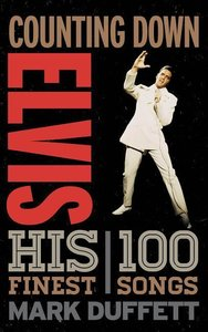 COUNTING DOWN ELVIS HIS 100 BECB