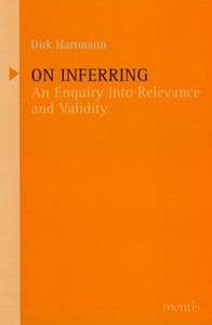 On Inferring