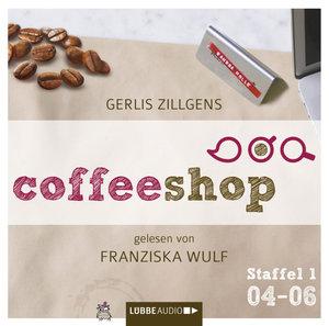 Coffeeshop 1.04-1.06