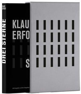 Klaus Erfort, 2 Teile