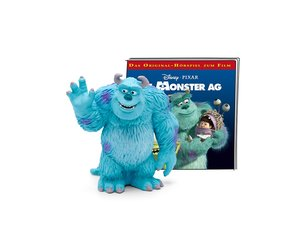 10000285 - Tonie - Disney - Pixar - Die Monster AG