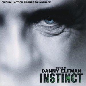Instinkt (OT: Instinct)