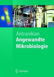 Angewandte Mikrobiologie
