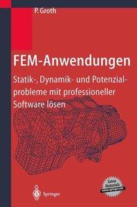 FEM-Anwendungen