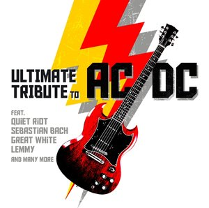 Ultimate Tribute to AC-DC
