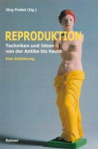 Reproduktion