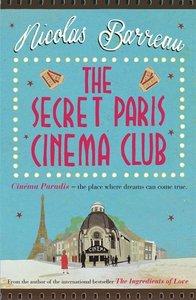 The Secret Paris Cinema Club
