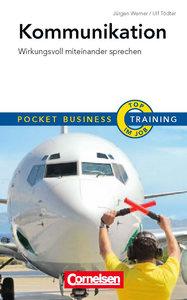 Pocket Business - Training Kommunikation