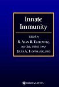 Innate Immunity