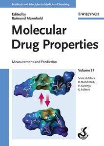 Molecular Drug Properties