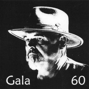 Gala 60