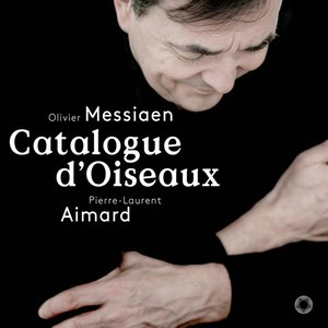 Catalogue d\'Oiseaux
