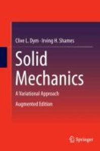 Solid Mechanics